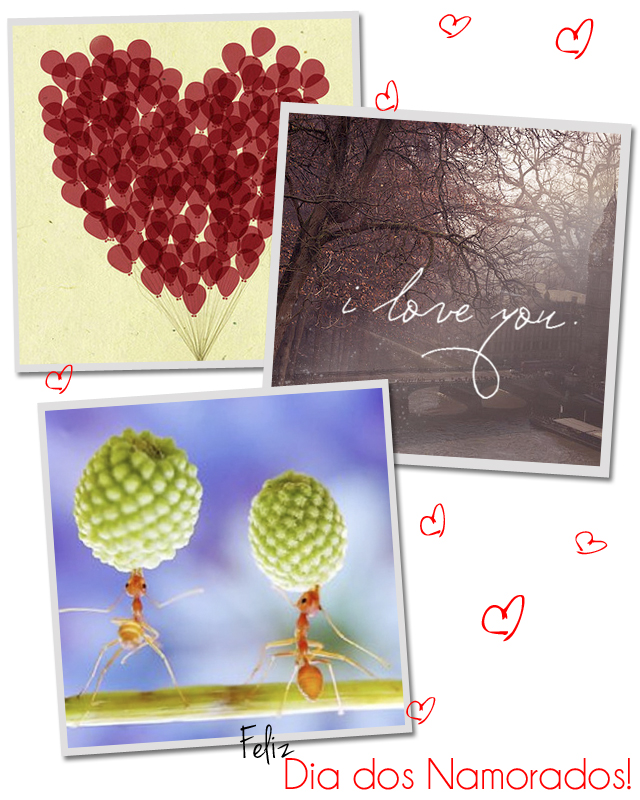 blog-da-alice-ferraz-dia-dos-namorados-trio