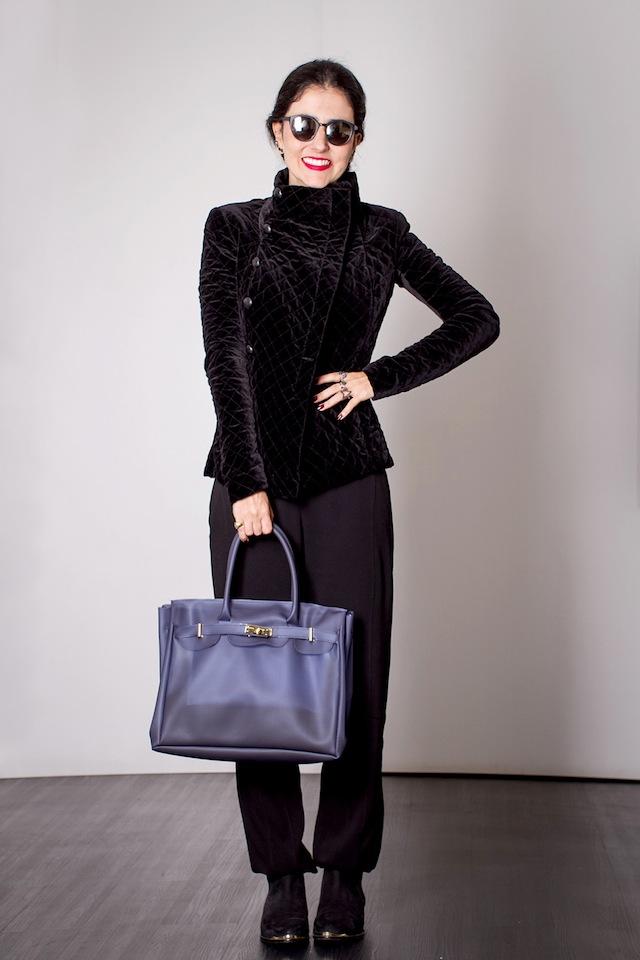blog-da-alice-ferraz-look-all-black-pop-of-color (1)
