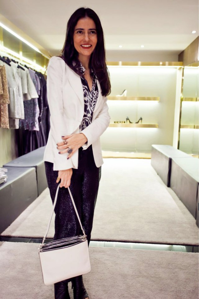 blog-da-alice-ferraz-look-pb-blazer-branco (2)