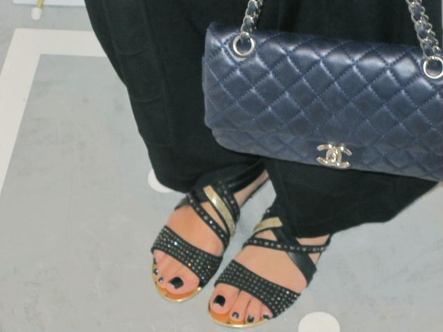 blog-da-alice-ferraz-look-suica (3)