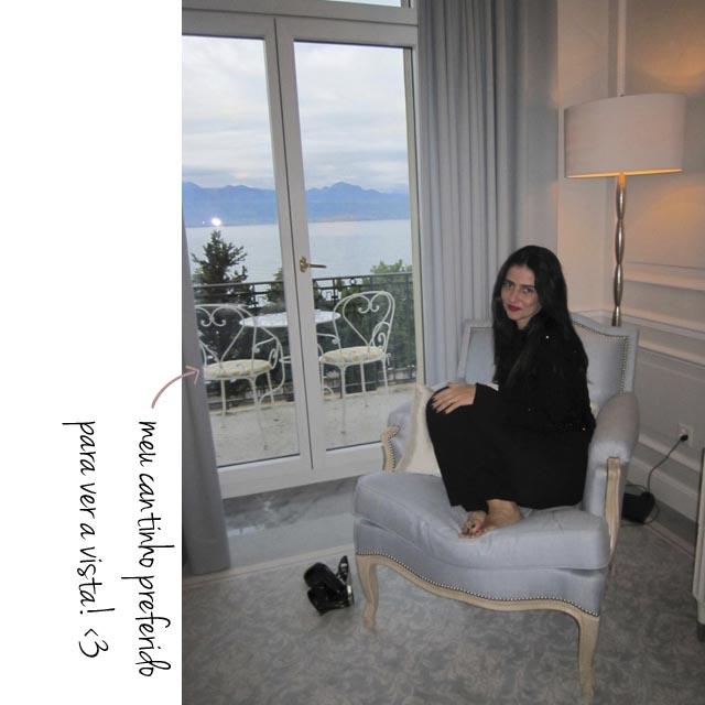 blog-da-alice-ferraz-look-suica (4)