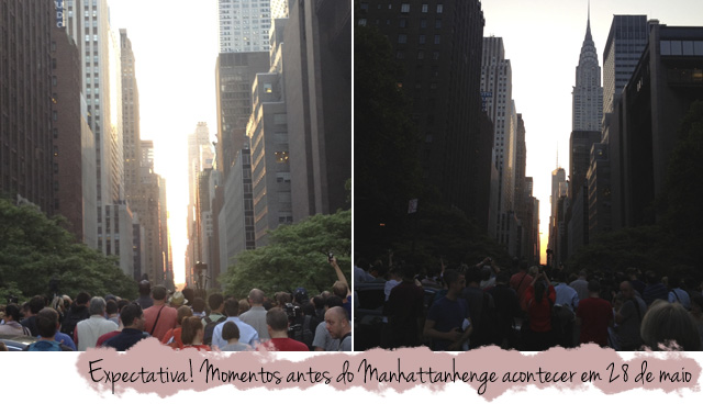 blog-da-alice-ferraz-manhattanhenge (1)
