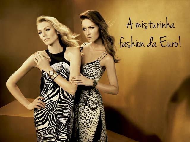blog-da-alice-ferraz-mix-and-match-euro (1)