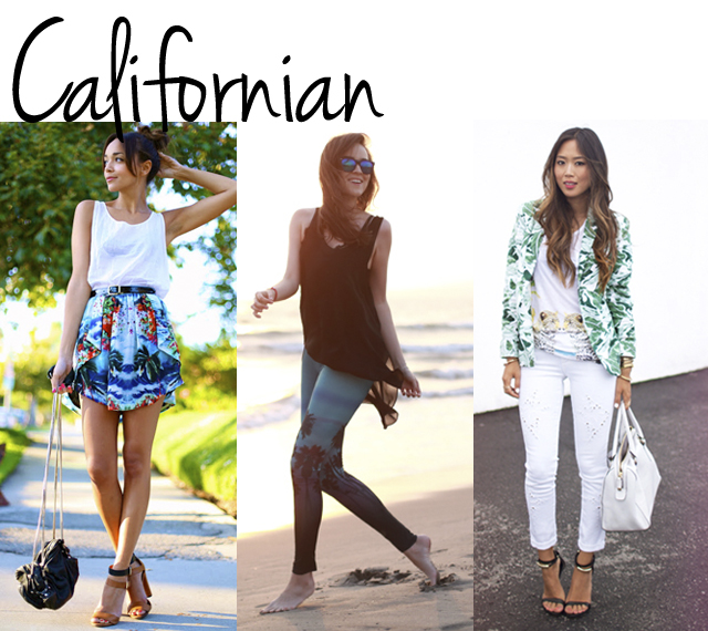 blog-da-alice-ferraz-trends-ny-summer-californian