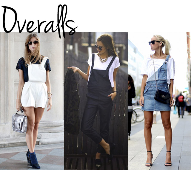 blog-da-alice-ferraz-trends-ny-summer-overalls