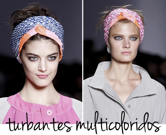 blog-da-alice-ferraz-turbantes-coloridos (1)