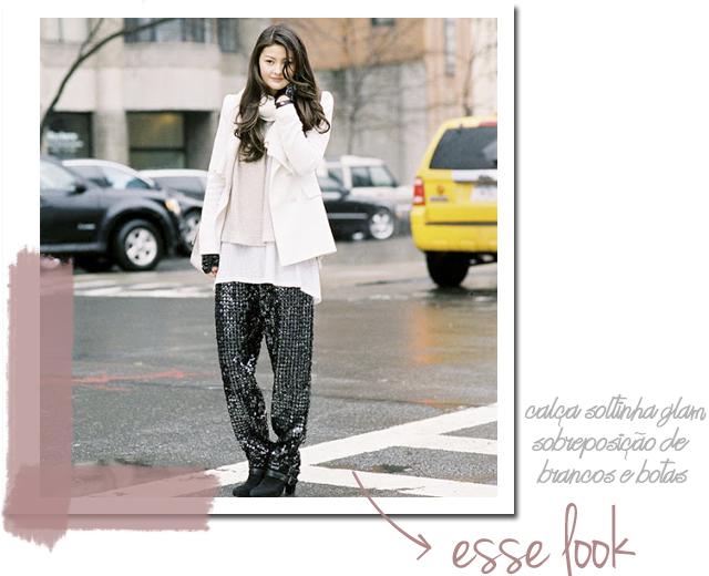 blog-da-alice-ferraz-desejos-do-dia-look