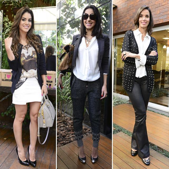 blog-da-alice-ferraz-esmaltes-glamour (5)
