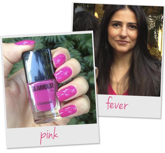 blog-da-alice-ferraz-esmaltes-glamour (6)