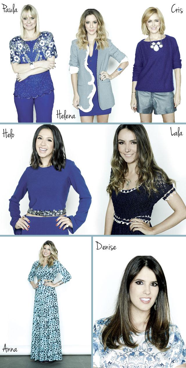 blog-da-alice-ferraz-fhits-capa-cool-magazine (4)