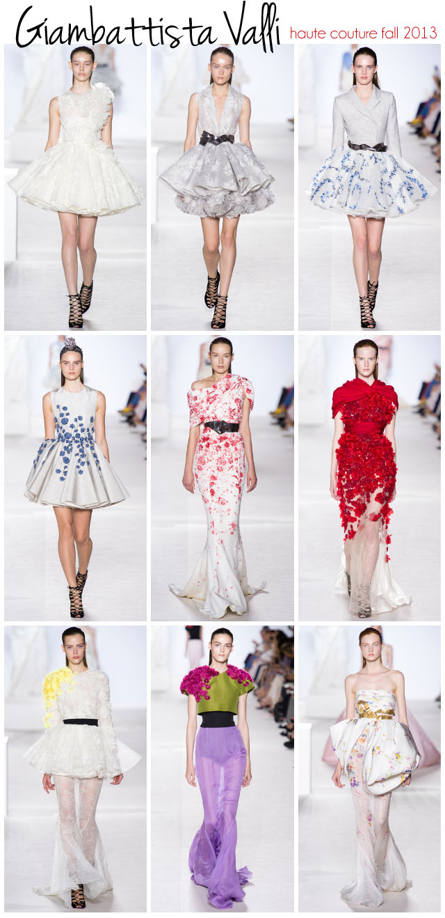 blog-da-alice-ferraz-giambattista-valli-hc-fall2013