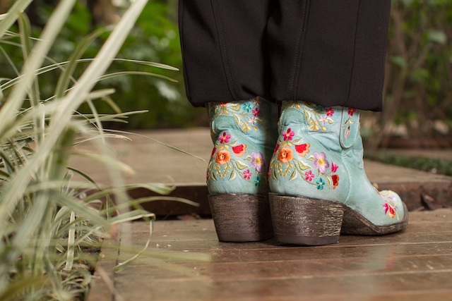 blog-da-alice-ferraz-look-bota-cowboy (6)