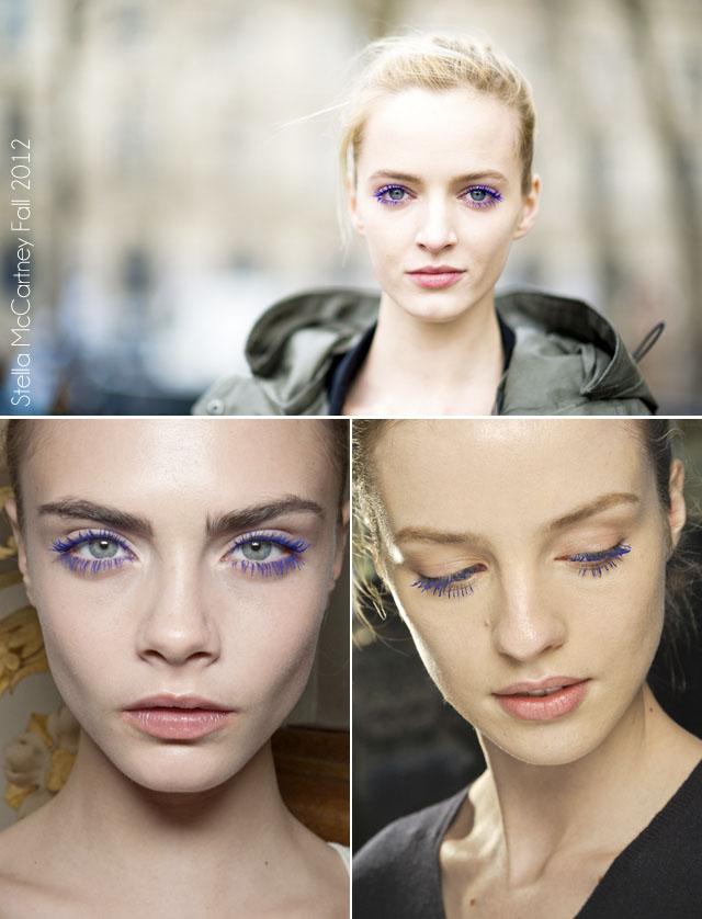 blog-da-alice-ferraz-maquiagem-azul (2)