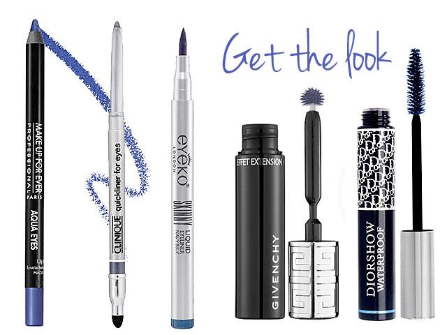 blog-da-alice-ferraz-maquiagem-azul (3)