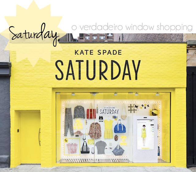 blog-da-alice-ferraz-pop-up-stores-NYC (1)