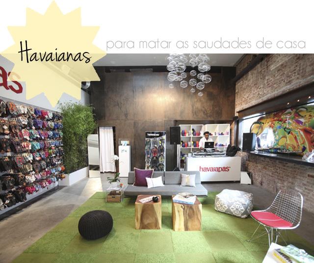 blog-da-alice-ferraz-pop-up-stores-NYC (2)