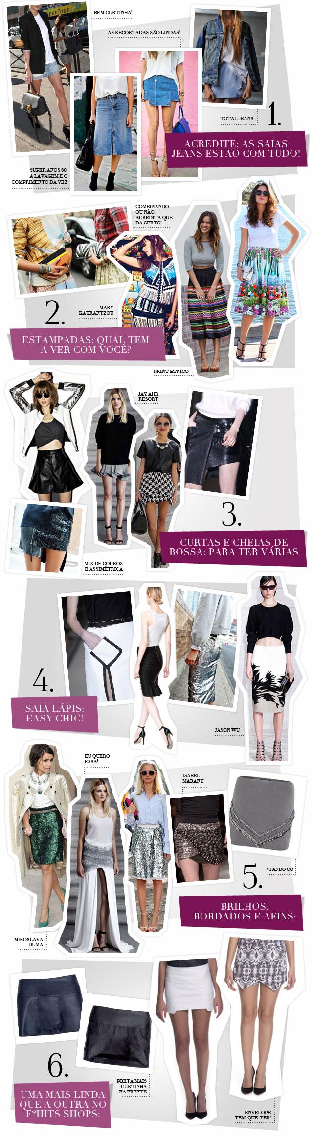 blog-da-alice-ferraz-saias-moda-tendencia