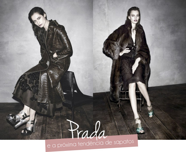 blog-da-alice-ferraz-sapatos-prada-fall2013
