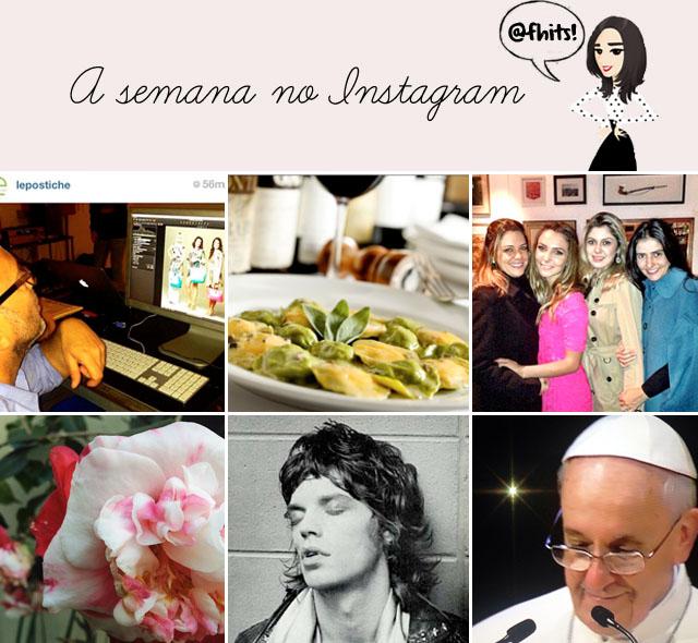blog-da-alice-ferraz-semana-instagram-28-jul
