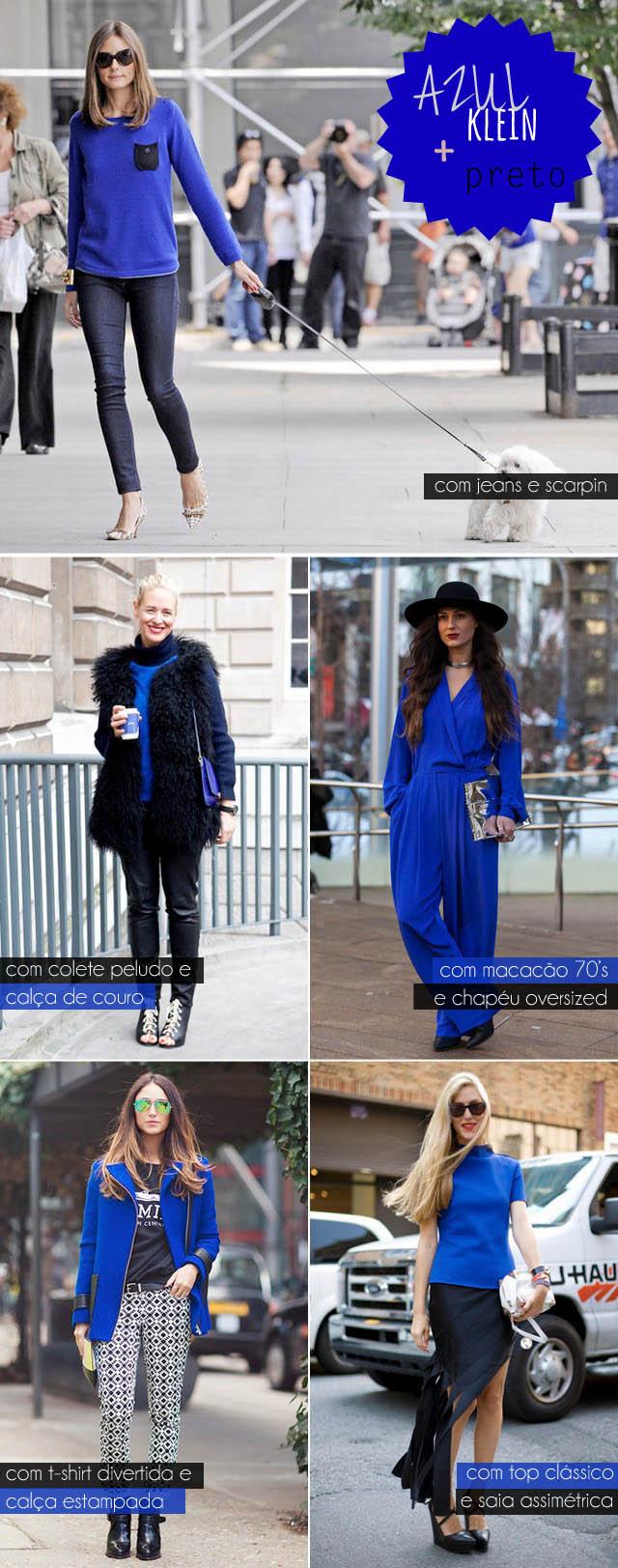 blog-da-alice-ferraz-azul-klein-e-preto (1)
