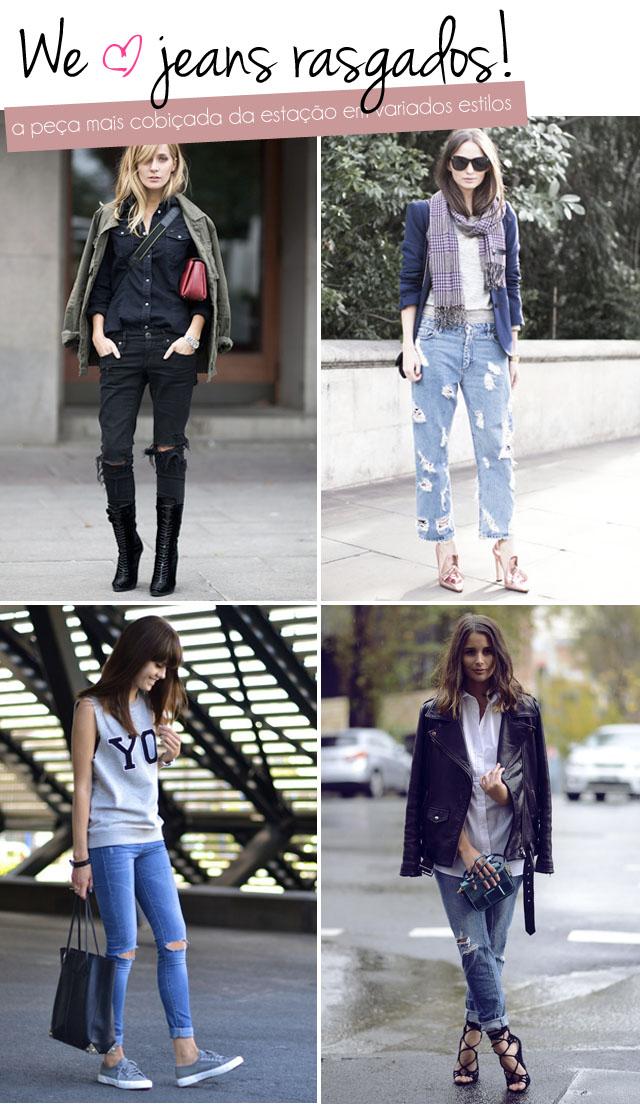 blog-da-alice-ferraz-como-usar-jeans-rasgado