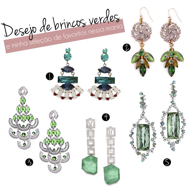 blog-da-alice-ferraz-desejo-brincos-verdes