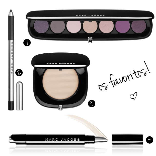 blog-da-alice-ferraz-loja-marc-jacobs-beauty (3)