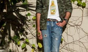 blog-da-alice-ferraz-look-marcio-porto-loopy (1)