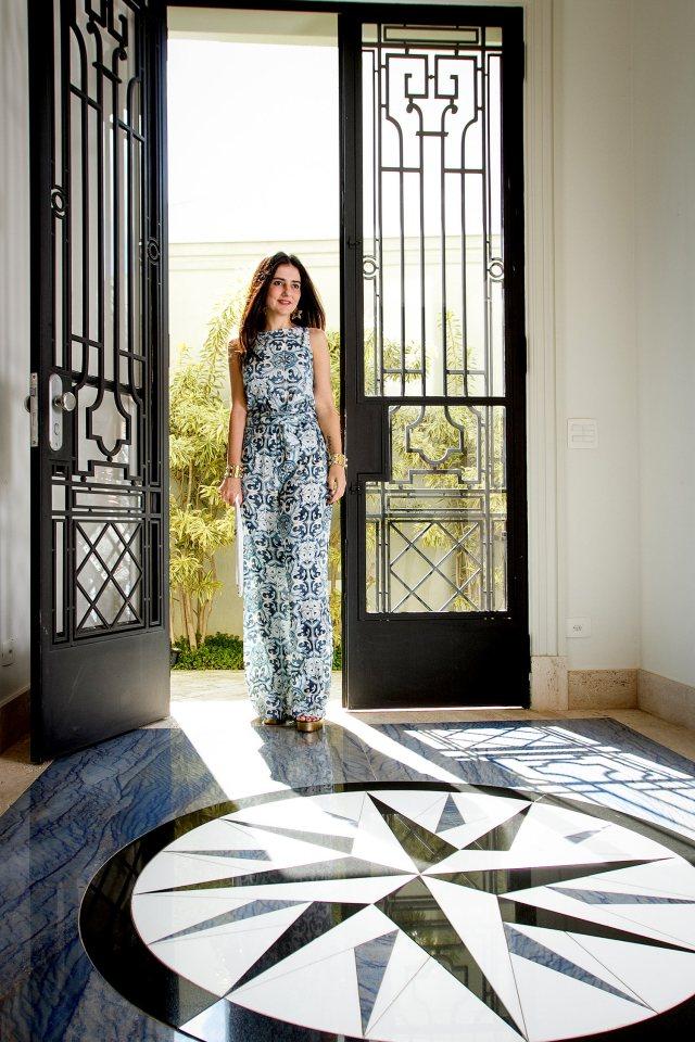 blog-da-alice-ferraz-look-total-estampado-azulejo (3)