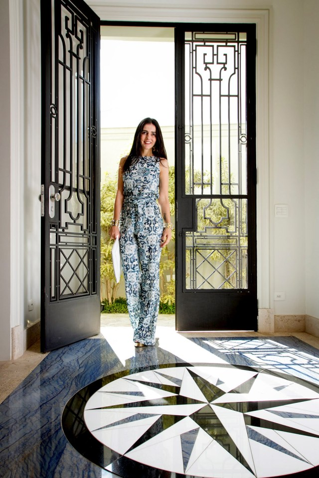 blog-da-alice-ferraz-look-total-estampado-azulejo (4)