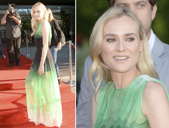 blog-da-alice-ferraz-looks-red-carpet-diane-kruger (4)