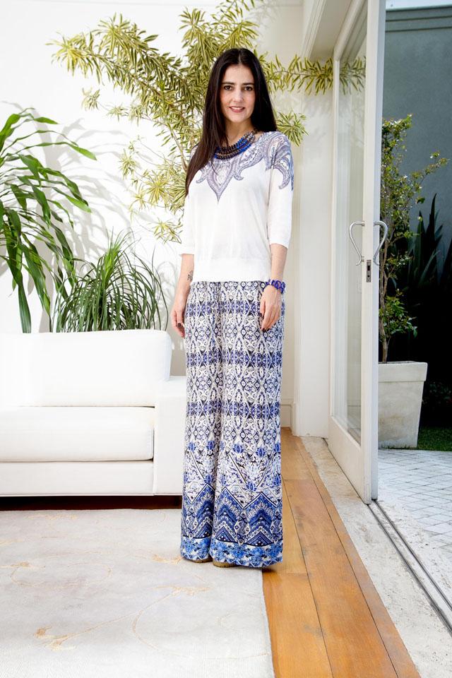 blog-da-alice-ferraz-looks-shoulder-azulejo (1)