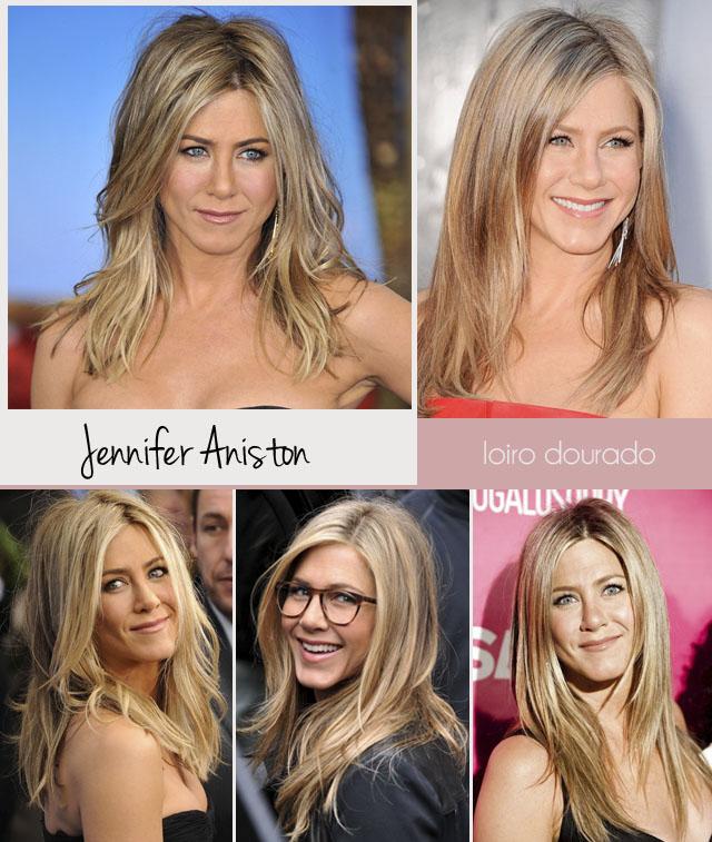 blog-da-alice-ferraz-melhores-cores-de-cabelo-2013-loiro-dourado