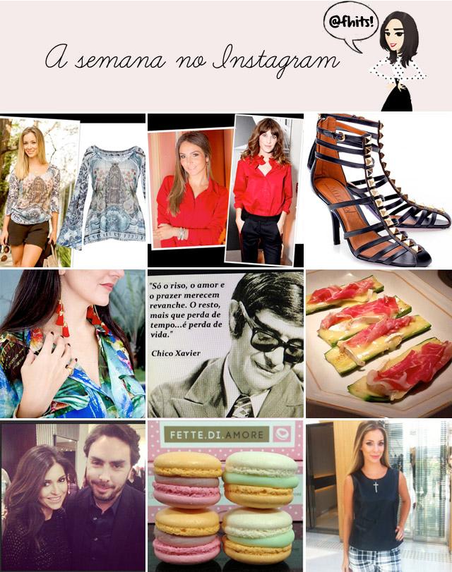 blog-da-alice-ferraz-semana-instagram-25ago