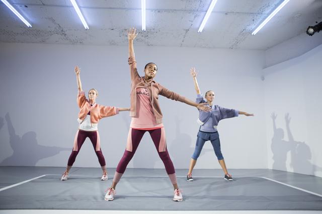 blog-da-alice-ferraz-adidas-stella-mccartney-lfw-ss14 (1)