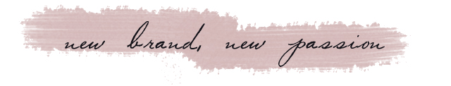 blog-da-alice-ferraz-banner-new-brand-new-passion
