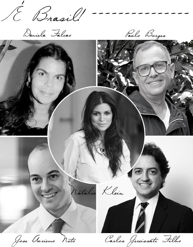 blog-da-alice-ferraz-business-of-fashion500 (1)