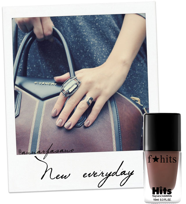 blog-da-alice-ferraz-esmaltes-fhits-hits-new-everyday
