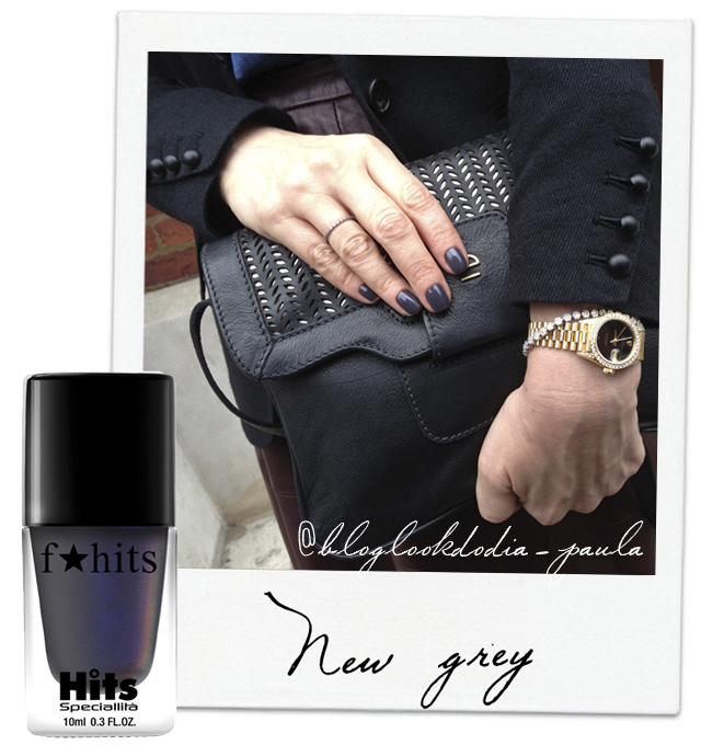 blog-da-alice-ferraz-esmaltes-fhits-hits-new-grey