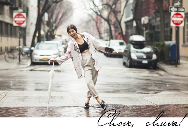 blog-da-alice-ferraz-estilo-chuva (1)