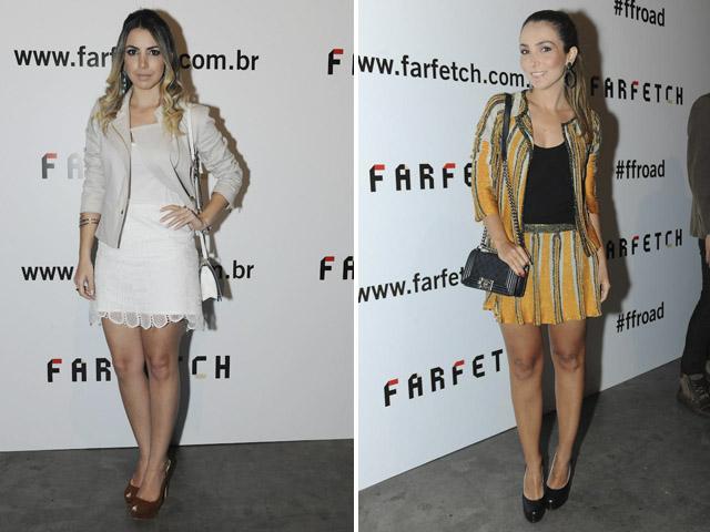 blog-da-alice-ferraz-farfetch-fashion-road (3)