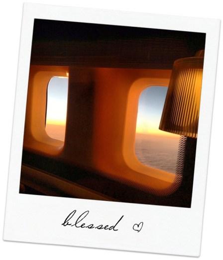 blog-da-alice-ferraz-lfw-dia1 (1)