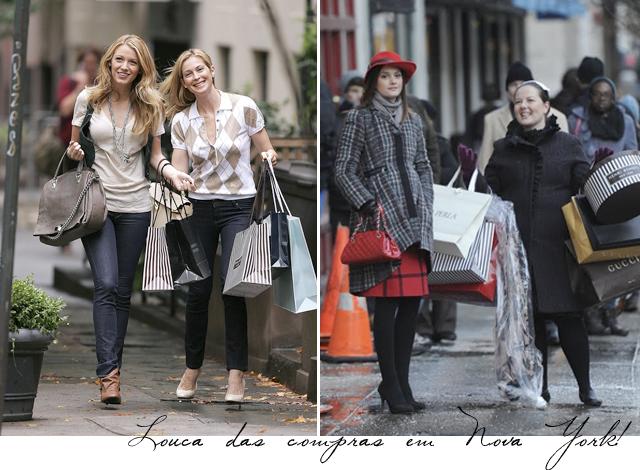 blog-da-alice-ferraz-lojas-desconto-NY