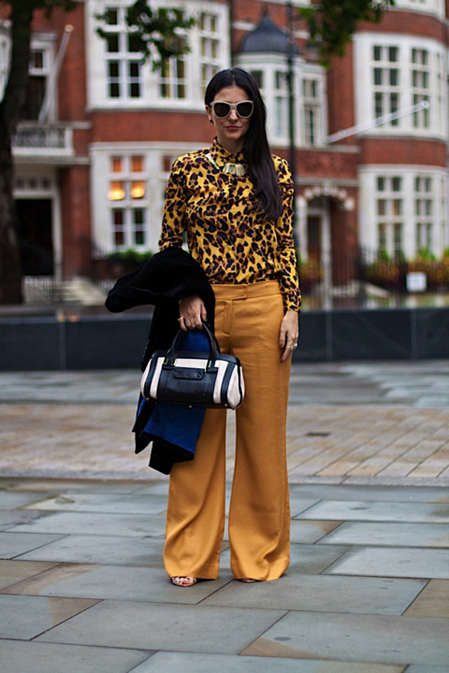 blog-da-alice-ferraz-look-lfw-animal-print (1)