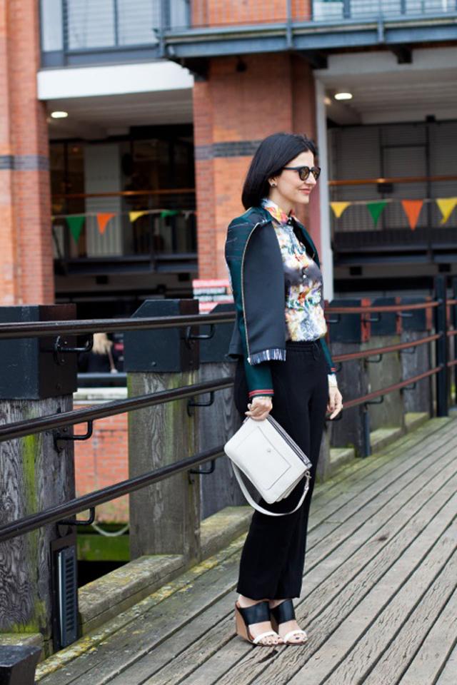 blog-da-alice-ferraz-look-london-fashion-week-dia3 (1)
