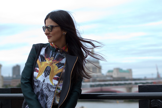 blog-da-alice-ferraz-look-london-fashion-week-dia3 (2)