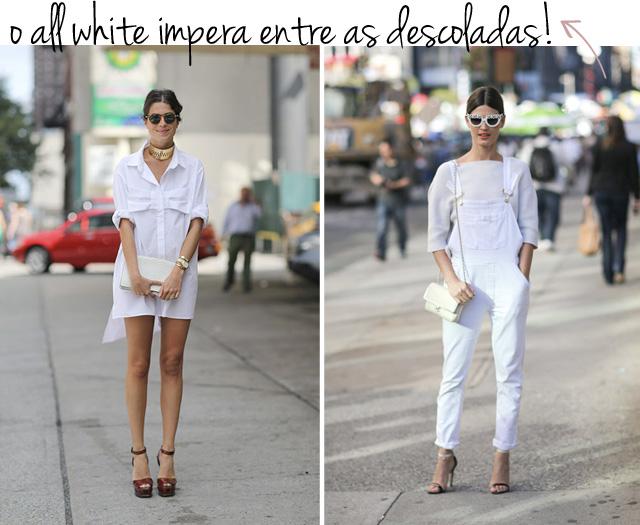 blog-da-alice-ferraz-nyfw-street-style-branco