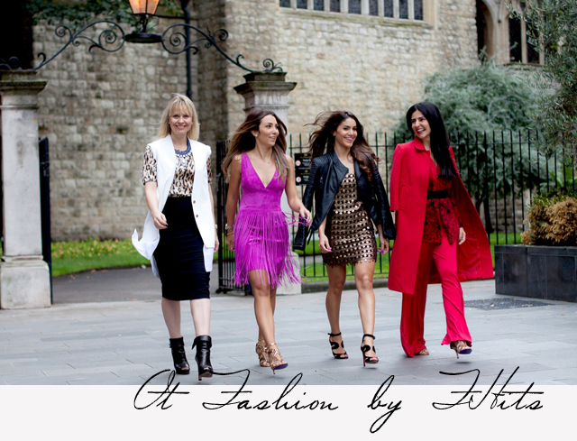 blog-da-alice-ferraz-OT-fashion-fhits (1)