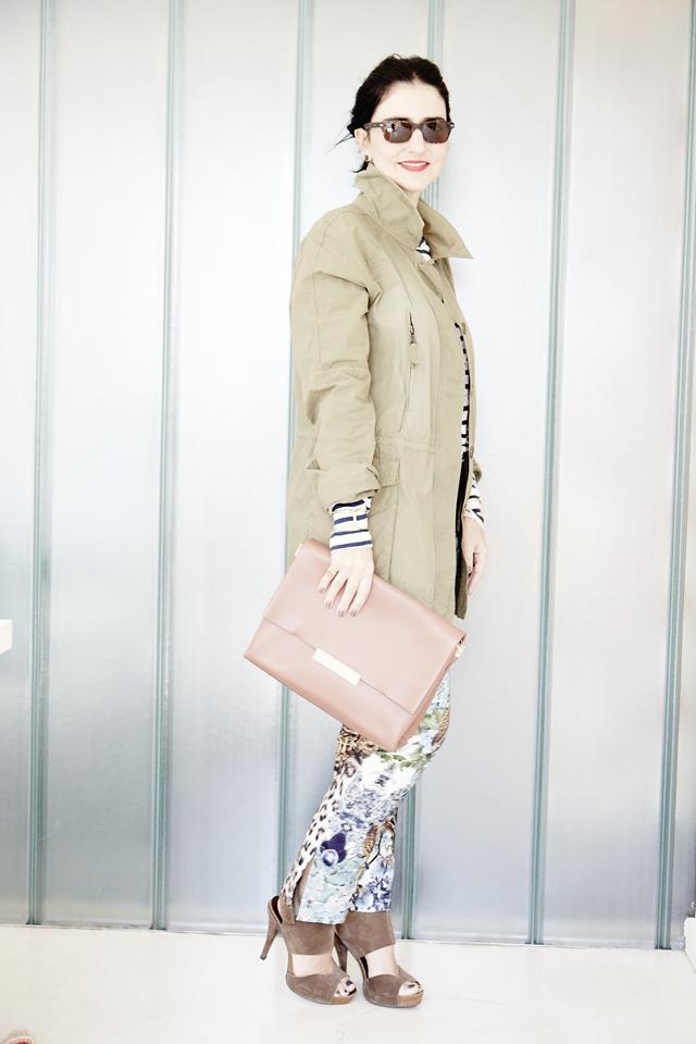 blog-da-alice-ferraz-look-floral-navy (3)