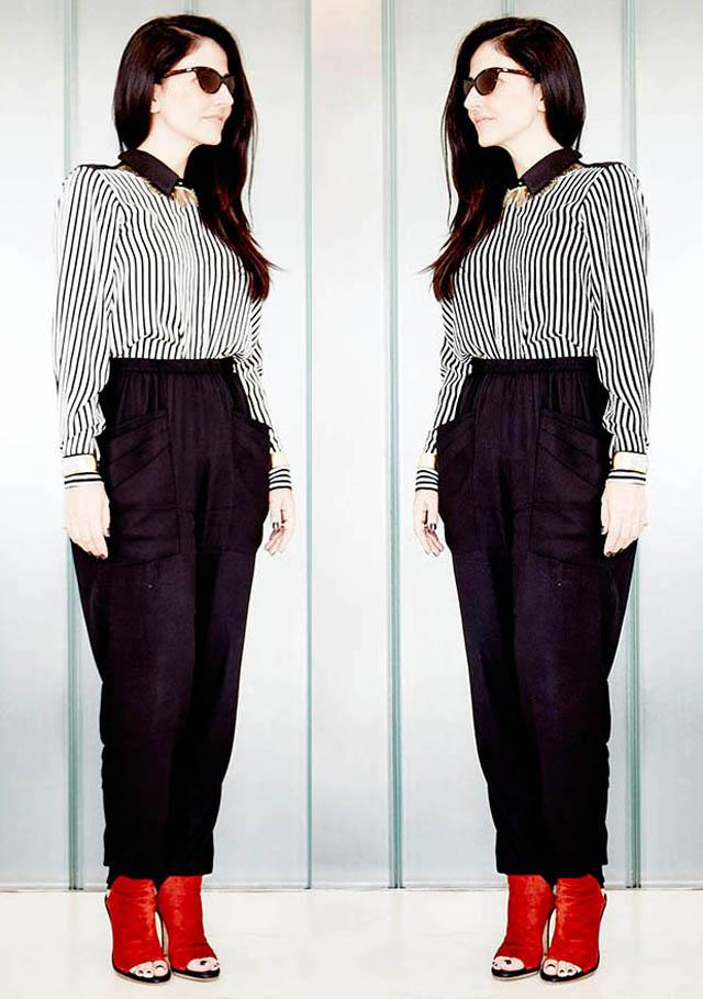blog-da-alice-ferraz-look-shoulder (1)